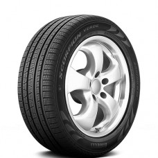 PIRELLI 275/45R20 110V SCORP VERDA  AS NO - 2017
